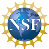 NSF Digital Strategy